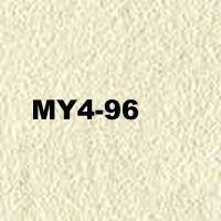 KROMYA-MY4-96