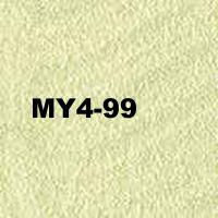 KROMYA-MY4-99