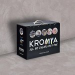 KromyaBox-My4