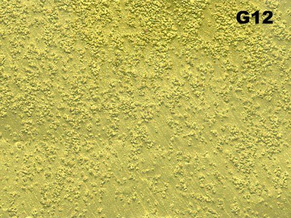 Sospiri Or G12