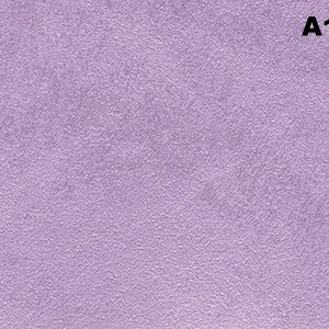VISIONI gamme Bleu /  Violet