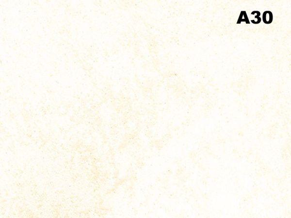 Visioni A30