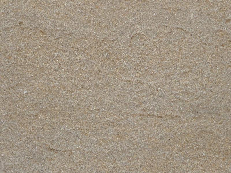 Btq-Stone-Cotta-A