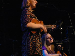 The Doubleclicks