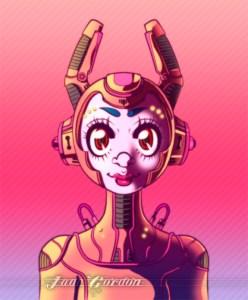 bunnybot1