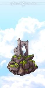 lil_island_7