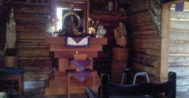 inside cabin1