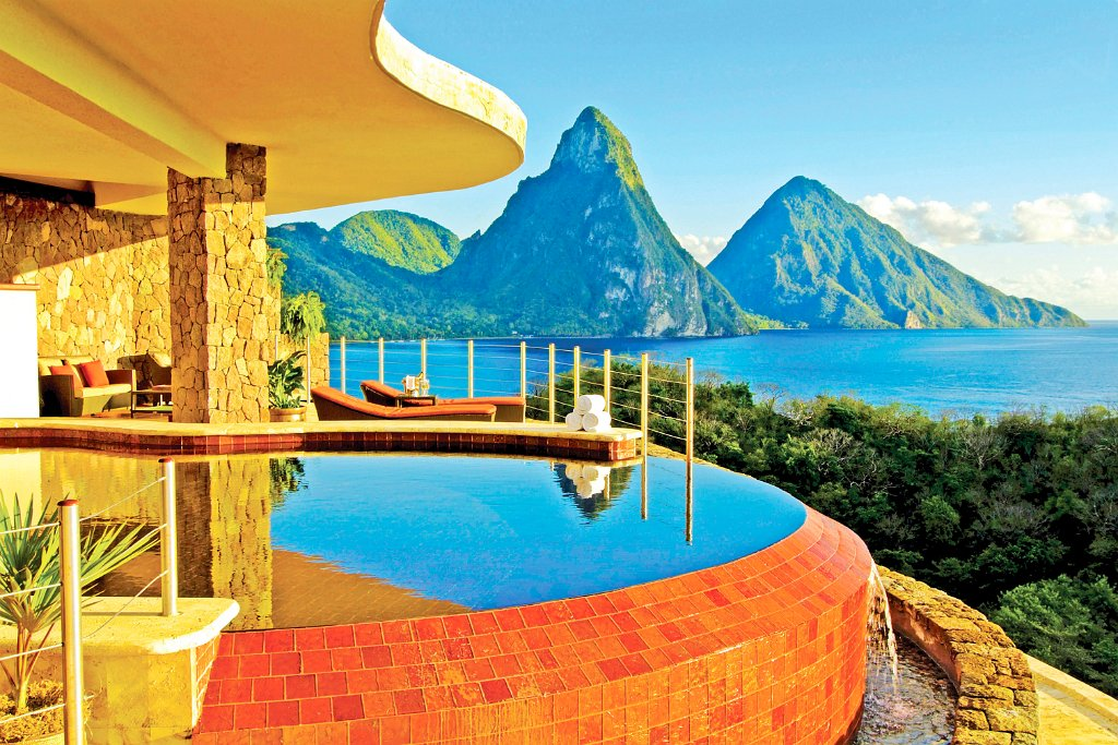 Image result for jade mountain