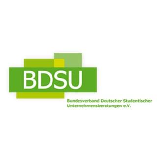 JADE Members - BDSU