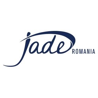 JADE members - JADE Romania