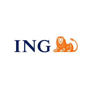 ING Group worked regularly with JADE