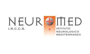 logo-neuromed-social
