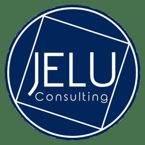 logo_jelu