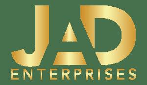 Jad_enterprises_gold_logo