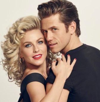 161501-news-grease-live