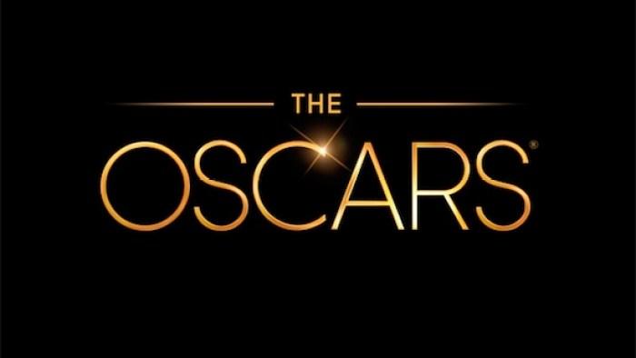 JadeSeba_Oscars2016