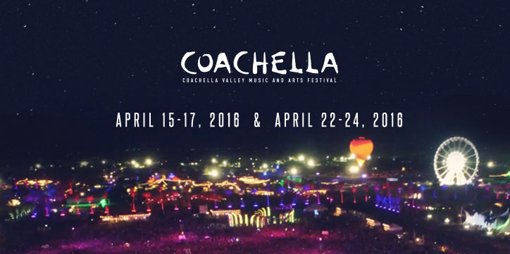 coachella-2016-new-640x320