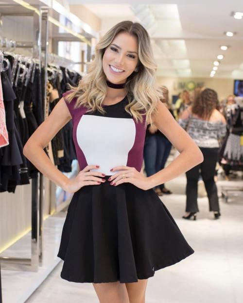 jade-seba-adriana-santana-bybalakas-limone-modas-vestidos