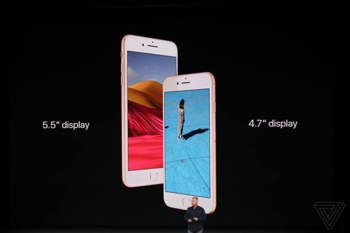 iphone 8 iphone plus iphone x