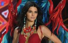 Kendall Jenner supera Gisele e se torna a modelo mais bem paga do mundo, segundo lista da Forbes