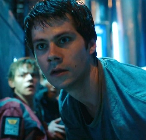 Assista ao trailer final de Maze Runner: A Cura Mortal