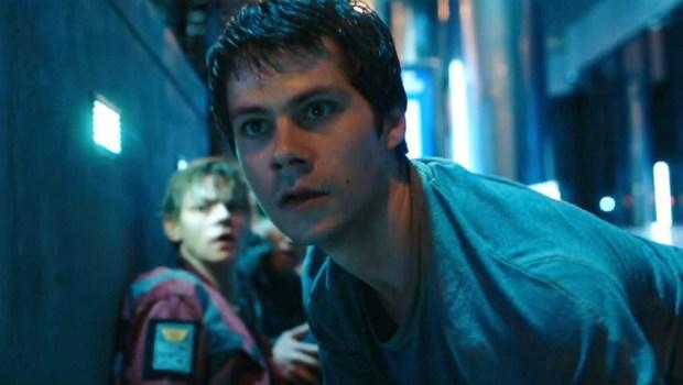 Assista ao trailer final de Maze Runner: A Cura Mortal
