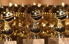 Tudo o que você precisa saber sobre o Globo de Ouro 2018!