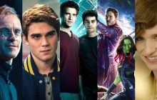 Novidades na Netflix: Confira os lançamentos para o mês de fevereiro!
