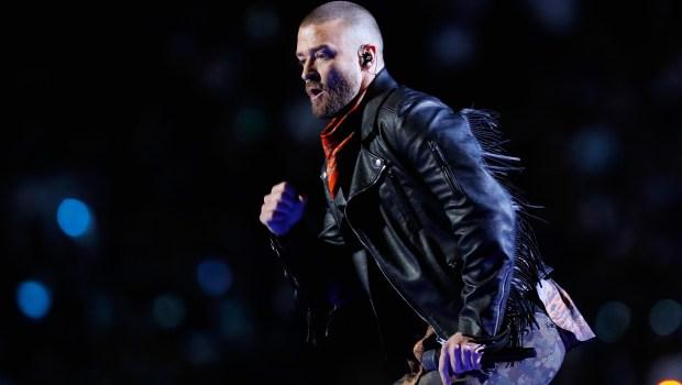P!nk canta hino dos EUA e Justin Timberlake arrasa em Halftime Show do Super Bowl 2018!