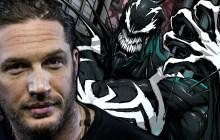 tom hardy venom trailer teaser homem aranha