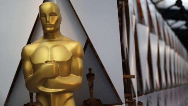Tudo que você precisa saber para o Oscar 2019 - Academy Awards