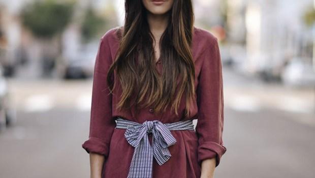 Camisão feminino: como usar e looks para se inspirar