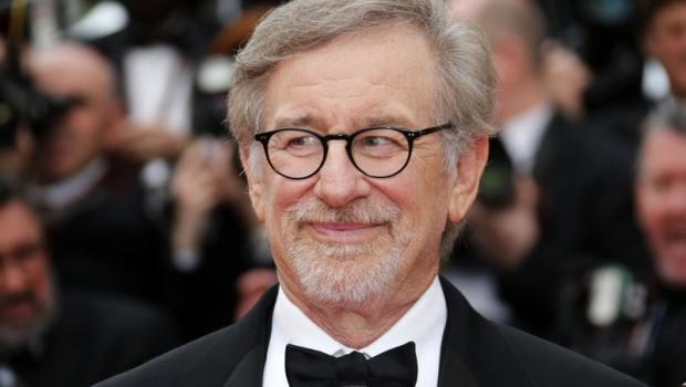 Spielberg é o primeiro diretor a superar US$ 10 bilhões em bilheteria