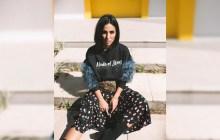 Saia Longa: veja como compor looks estilosos com a peça
