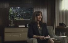 Assista o trailer de Homecoming, nova série com Julia Roberts!