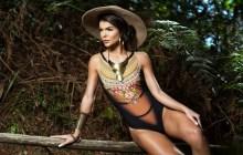 Sea4u Beachwear lança nova coleção de biquínis e maiôs, vem ver!