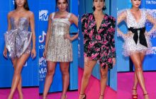 Veja aqui os looks do MTV Europe Music Awards 2018!