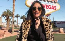 Dicas de Compras na Gringa + Comprinhas LA | Por Jade Seba