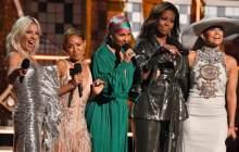 Grammy 2019: Meus looks favoritos dos famosos no tapete vermelho