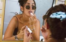 Dicas de como fazer a melhor maquiagem de carnaval
