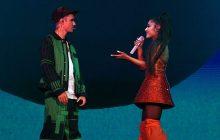 Coachella 2019: Justin Bieber retorna aos palcos após dois anos, faz performance surpresa em show de Ariana Grande e promete álbum novo!
