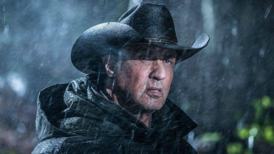 Rambo: os filmes mais esperados do segundo semestre de 2019