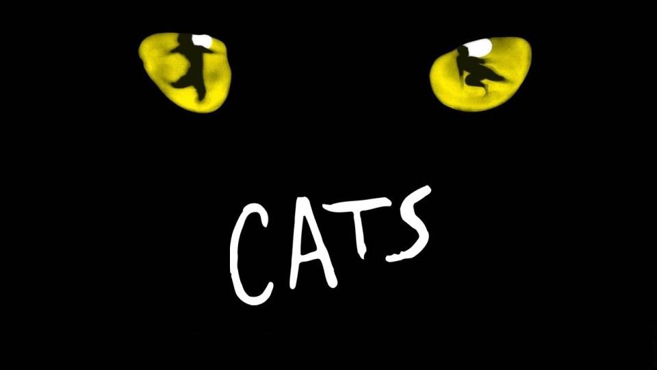 Cats: os filmes mais esperados do segundo semestre de 2019