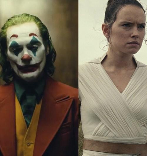 Cinema: os filmes mais esperados do segundo semestre de 2019