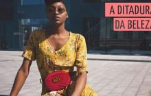 Ditadura da Beleza: PhotoChallenge dará $4000 dólares melhor fotografia