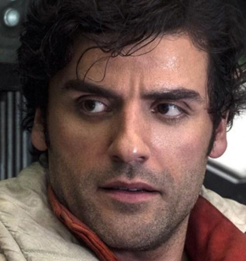 O passado de Poe será revelado em Star Wars: A Ascensão Skywalker, diz Oscar Isaac