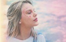 Taylor Swift no Brasil: Venda de Ingressos começa em outubro! Lover