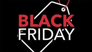 Black Friday: Como aproveitar as melhores ofertas!