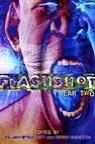 flashshot2