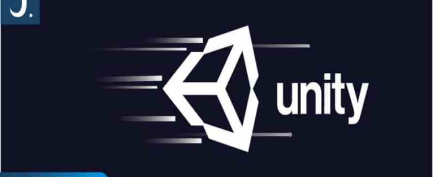 Complete C# Unity Developer 2D Learn to Code Making Games